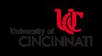 University of Cincinnati (UC)