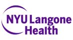 NYU Langone Medical Center (NYULMC)