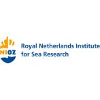 Royal Netherlands Institute for Sea Research (NIOZ), NWO