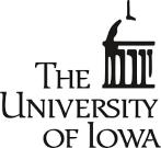 Department of Internal Medicine, University of Iowa Hospitals and Clinics
