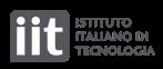 Italian Institute of Technology (IIT)