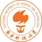 Southern University of Science and Technology (SUSTech)