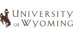 College of Agriculture and Natural Resources, University of Wyoming