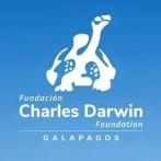 Charles Darwin Foundation (CDF)