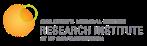Children's Medical Center Research Institute (CRI)
