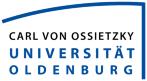 The University of Oldenburg