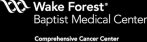 Wake Forest School of Medicine (WFSM), WFU