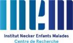 Institut Necker Enfants Malades (INEM)