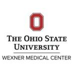 The Ohio State University (OSU)