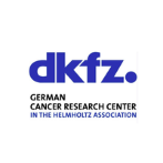 German Cancer Research Center in the Helmholtz Association (DKFZ)