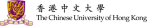 The Chinese University of Hong Kong (CUHK)