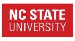 North Carolina State University (NCSU)