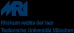 Technical University of Munich (TUM)