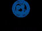 University of Gothenburg (GU)