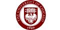 The University of Chicago (UChicago)