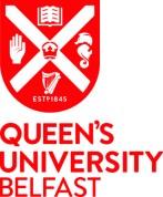 Queen's University Belfast (QUB)