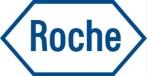 F. Hoffmann-La Roche AG - Headquarters