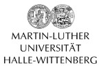 Martin Luther University of Halle-Wittenberg (MLU)