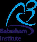 Babraham Institute