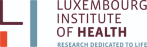 Luxembourg Institute of Health (LIH)