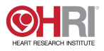 The Heart Research Institute (HRI)