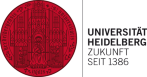 Heidelberg University (Uni Heidelberg)