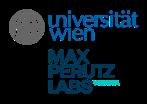 Max Perutz Labs