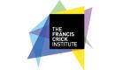 The Francis Crick Institute