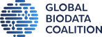 Swiss Institute of Bioinformatics (SIB)