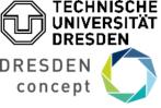 Technische Universität Dresden (TU Dresden)