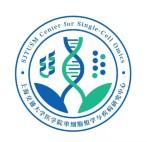 Shanghai Jiao Tong University School of Medicine (SJTUSM)