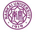 Nankai University (NKU)