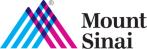 Mount Sinai Medical Center (MSMC)