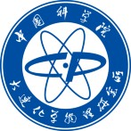 Dalian Institute of Chemical Physics (DICP), CAS
