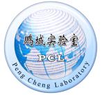 Peng Cheng Laboratory (PCL)