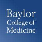 Baylor College of Medicine (BCM)