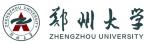 Zhengzhou University (ZZU)