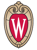 Waisman Center, UW-Madison