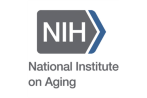 NIH National Institute on Aging (NIA)