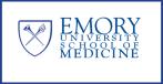 School of Medicine, Emory University