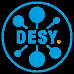 German Electron Synchrotron (DESY)