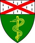 Yale School of Medicine (YSM)