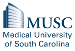 Medical University of South Carolina (MUSC)