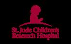St. Jude Children's Research Hospital (St. Jude)
