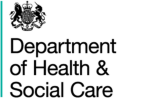 Department of Health and Social Care (DHSC)