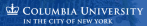 Columbia University in the City of New York (CU)