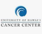 University of Hawai'i Cancer Center (UH Cancer Center)