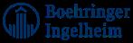 C. H. Boehringer Sohn AG & Co. KG (Boehringer Ingelheim)