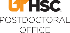 The University of Tennessee Health Science Center (UTHSC)