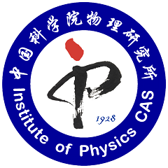 Institute of Physics (IOP), Chinese Academy of Sciences (CAS)